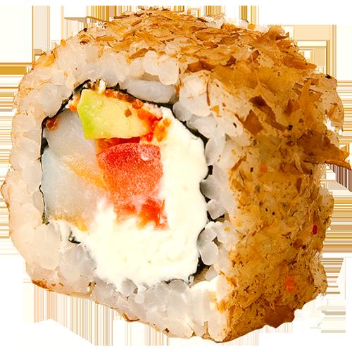 Мацумото