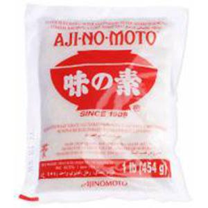 Аджиномото