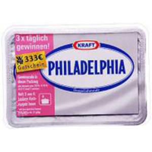 сыр фиоладельфия