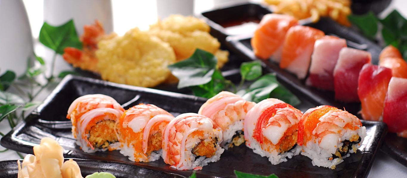 3c07eeef173b Доставка суши, роллов, пиццы и лапши wok по Пушкино, Фрязино ...