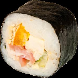 Кимпаб