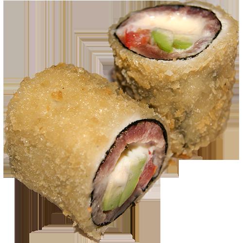 Маруго хот
